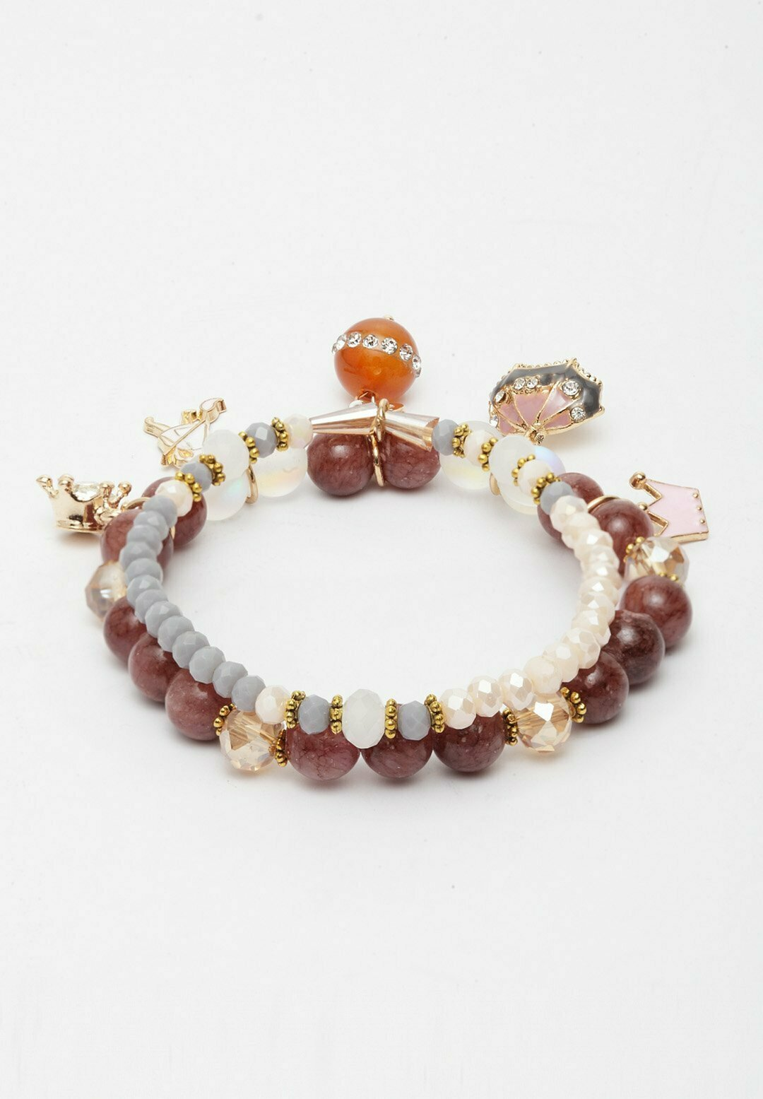 Femme Bracelet
