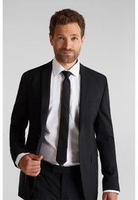 Esprit Collection - Tie - black - 1