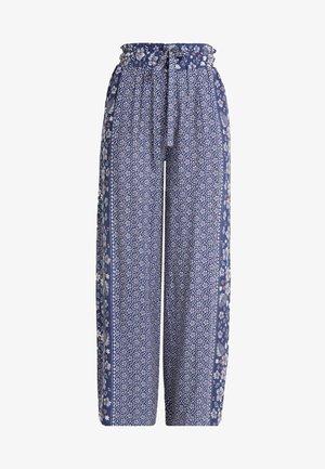 LIS - Pantalones - 0aamulti