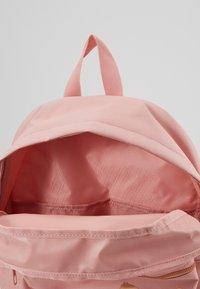 Puma - CORE BASE COLLEGE BAG - Sac à dos - bridal rose - 2