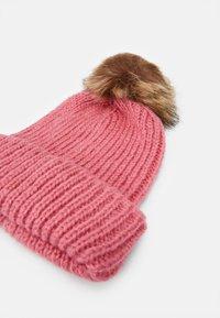 Topshop - Beanie - pink - 2