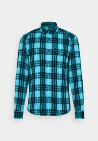 PHASMO - Shirt - mint