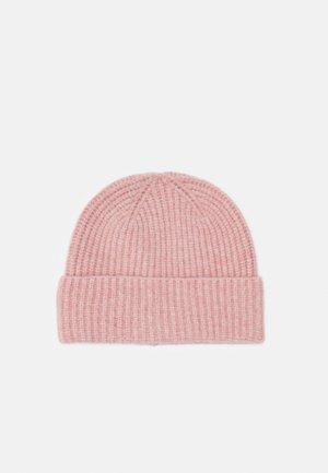 CLOUD BEANIE - Beanie - pink