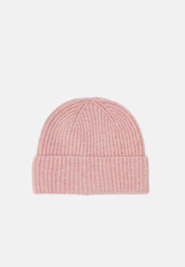 CLOUD BEANIE - Berretto - pink