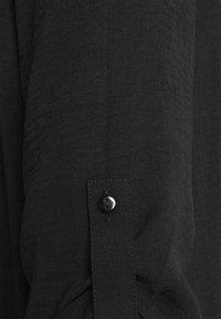 JDY - JDYDIVYA - Blouse - black - 2