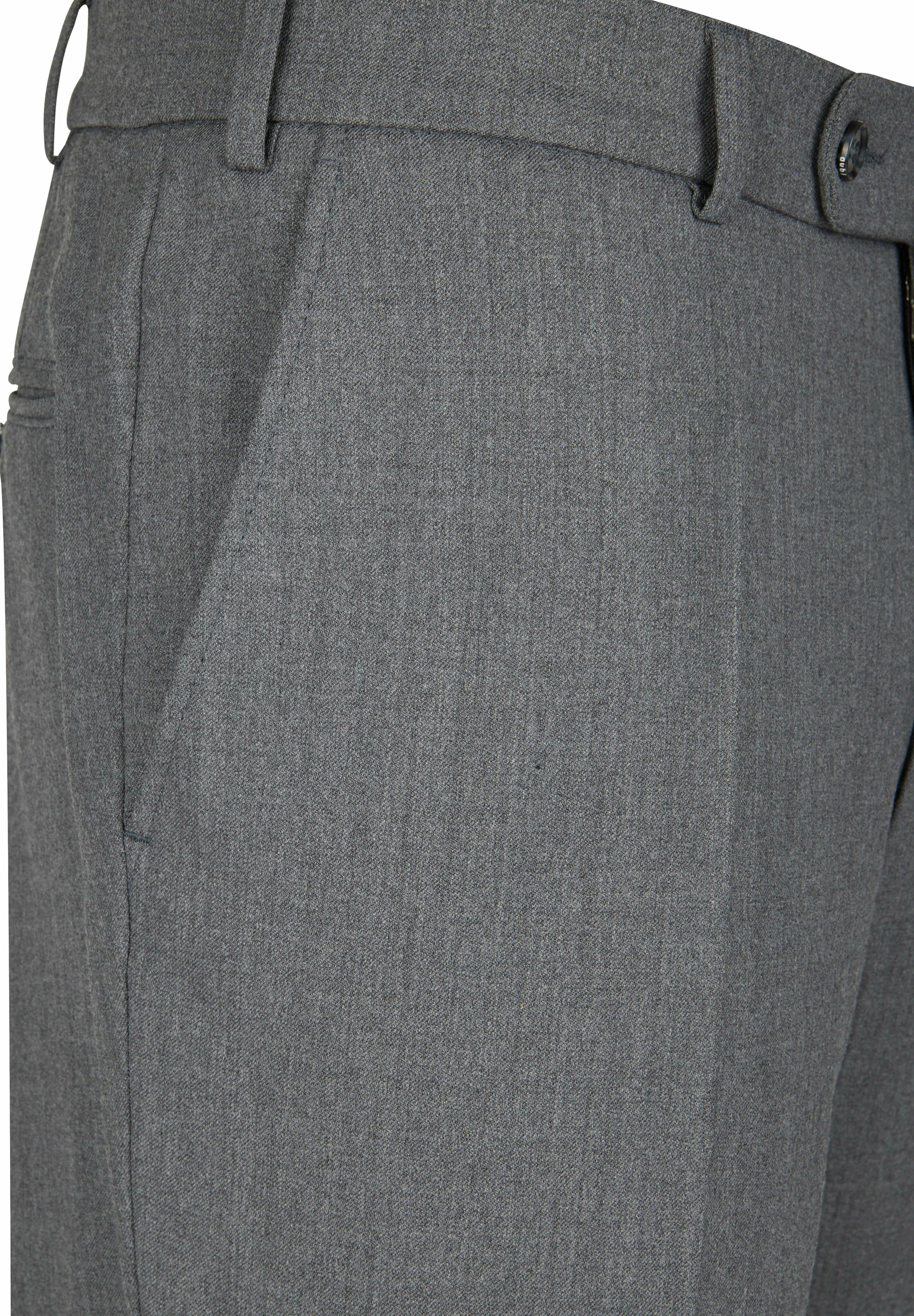 Herren STYLE 29 - Anzughose