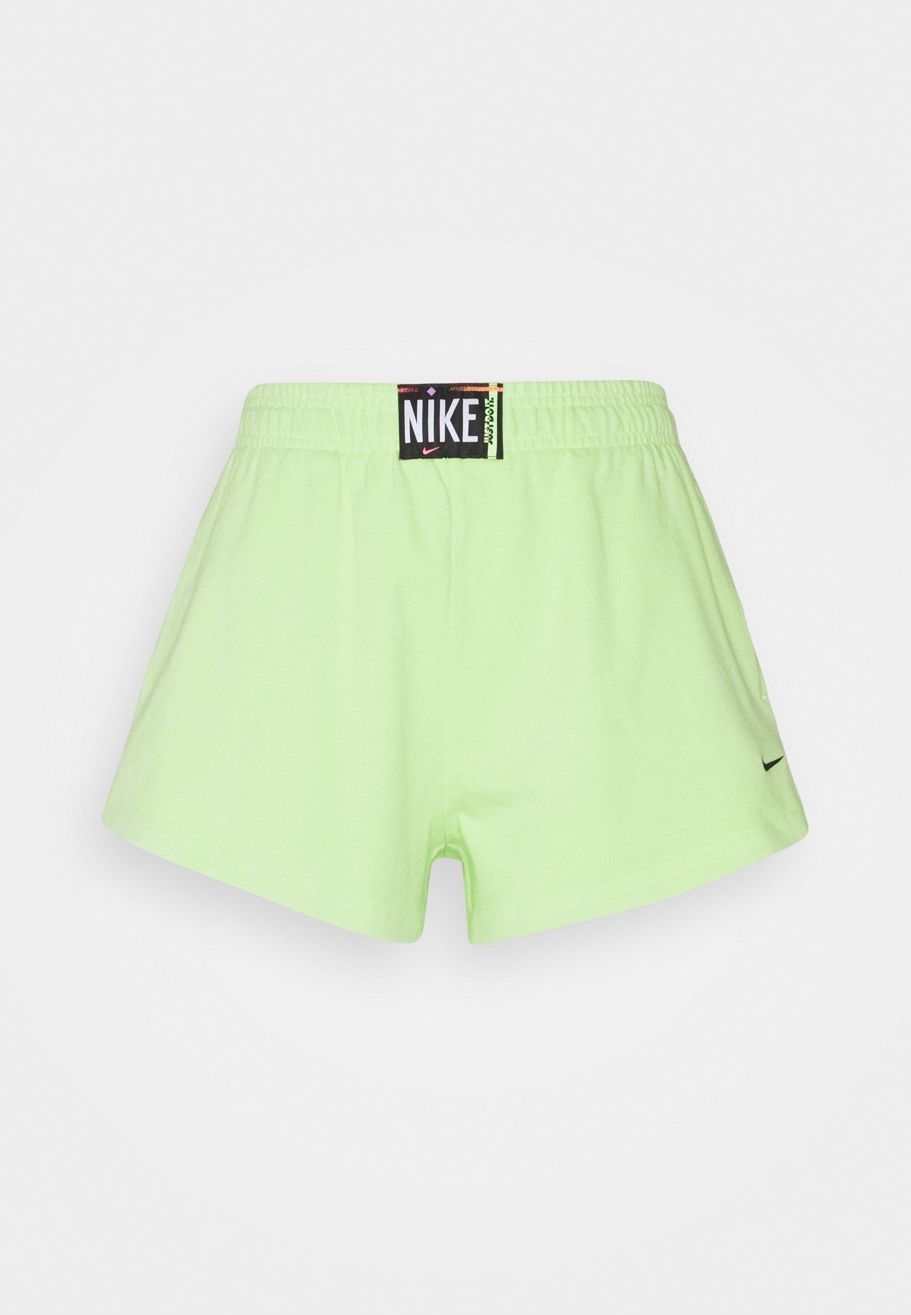 Women WASH  - Shorts