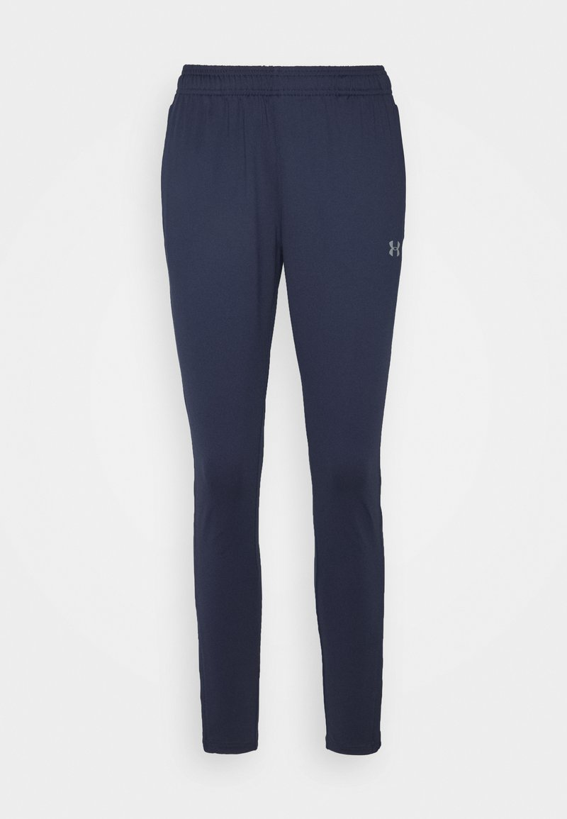 Under Armour - CHALLENGER TRAIN PANT - Tracksuit bottoms - midnight navy