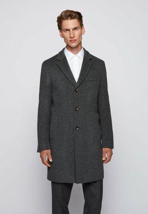 H-HYDE - Cappotto classico - grey