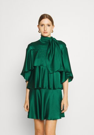 UNITARD - Cocktail dress / Party dress - green