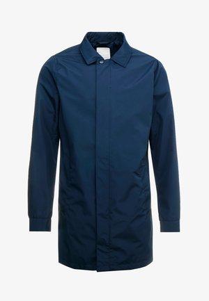 OUTERWEAR JOSEF - Frakker / klassisk frakker - navy blazer