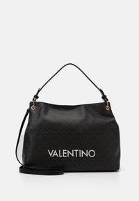 Valentino Bags - LIUTO - Shoppingveske - nero/multicolor - 0