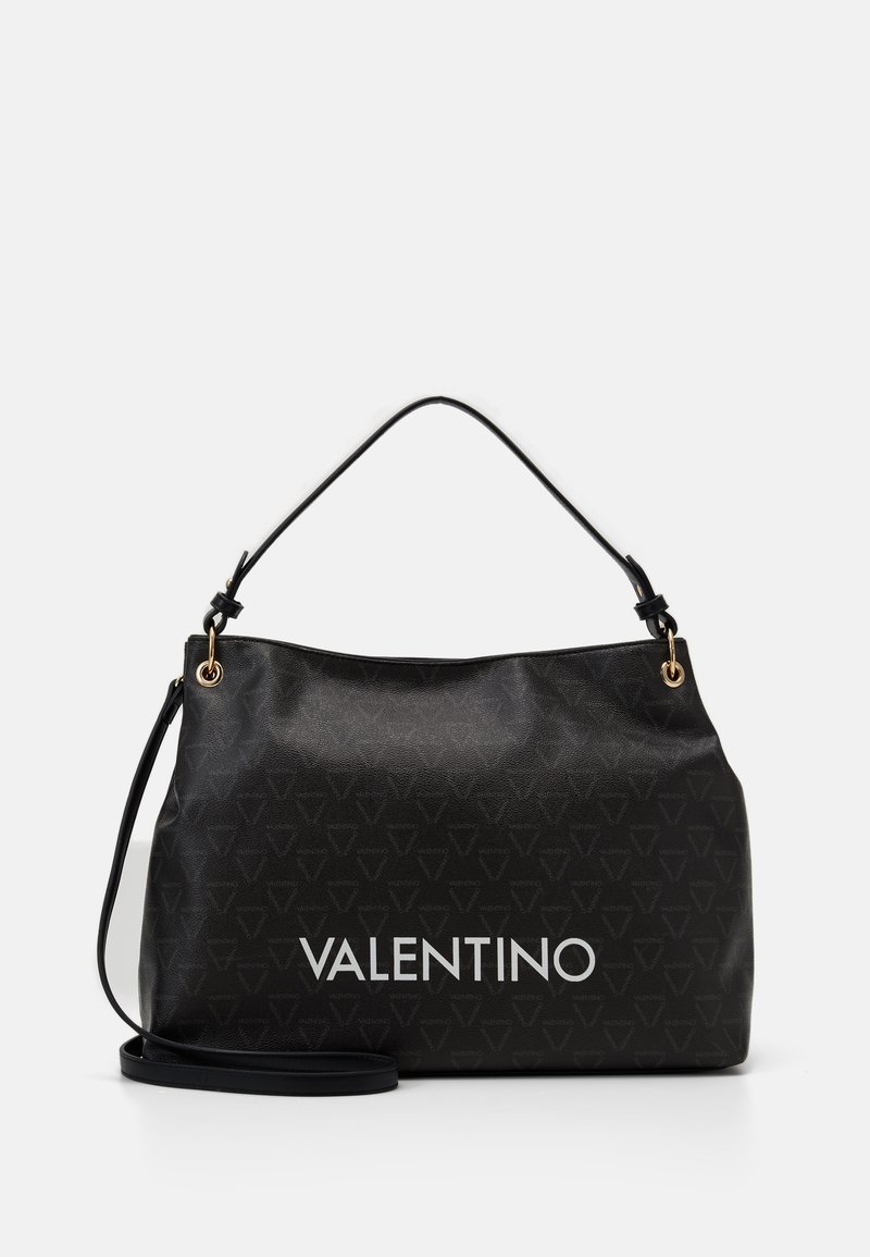 Valentino Bags - LIUTO - Shoppingveske - nero/multicolor