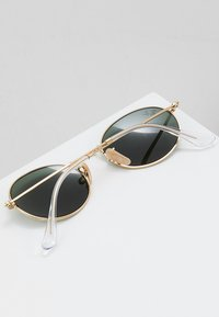 Ray-Ban - Sunglasses - gold-coloured - 5