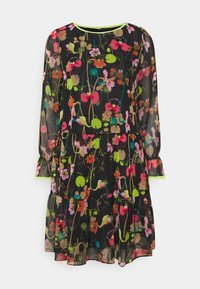 Marc Cain - Day dress - pea - 0