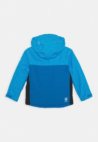 Dare 2B - DEPEND JACKET - Ski jacket - blue/black - 1