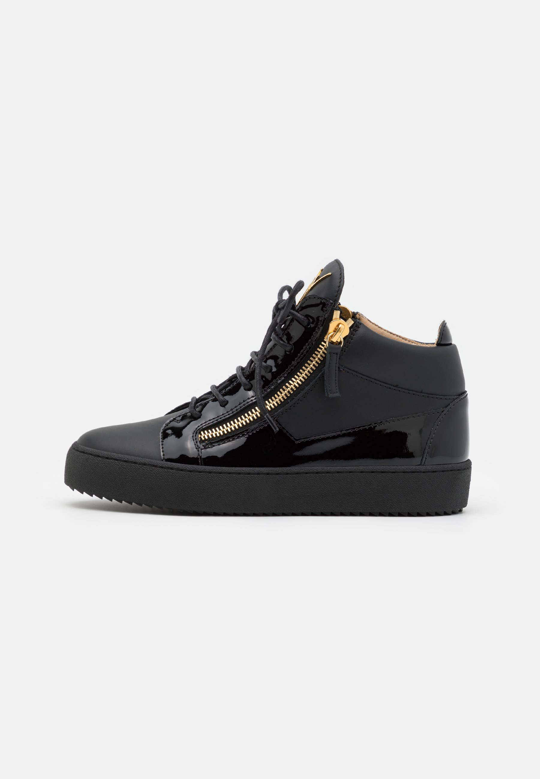 Homme MID TOP - Baskets montantes