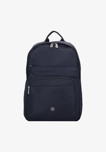 VERBIER HENRI BACKPACK