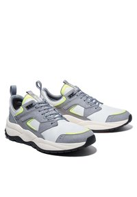 Timberland - RACER - Trainers - griffin - 3