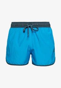 adidas Performance - SPLIT - Shorts da mare - shocya - 2