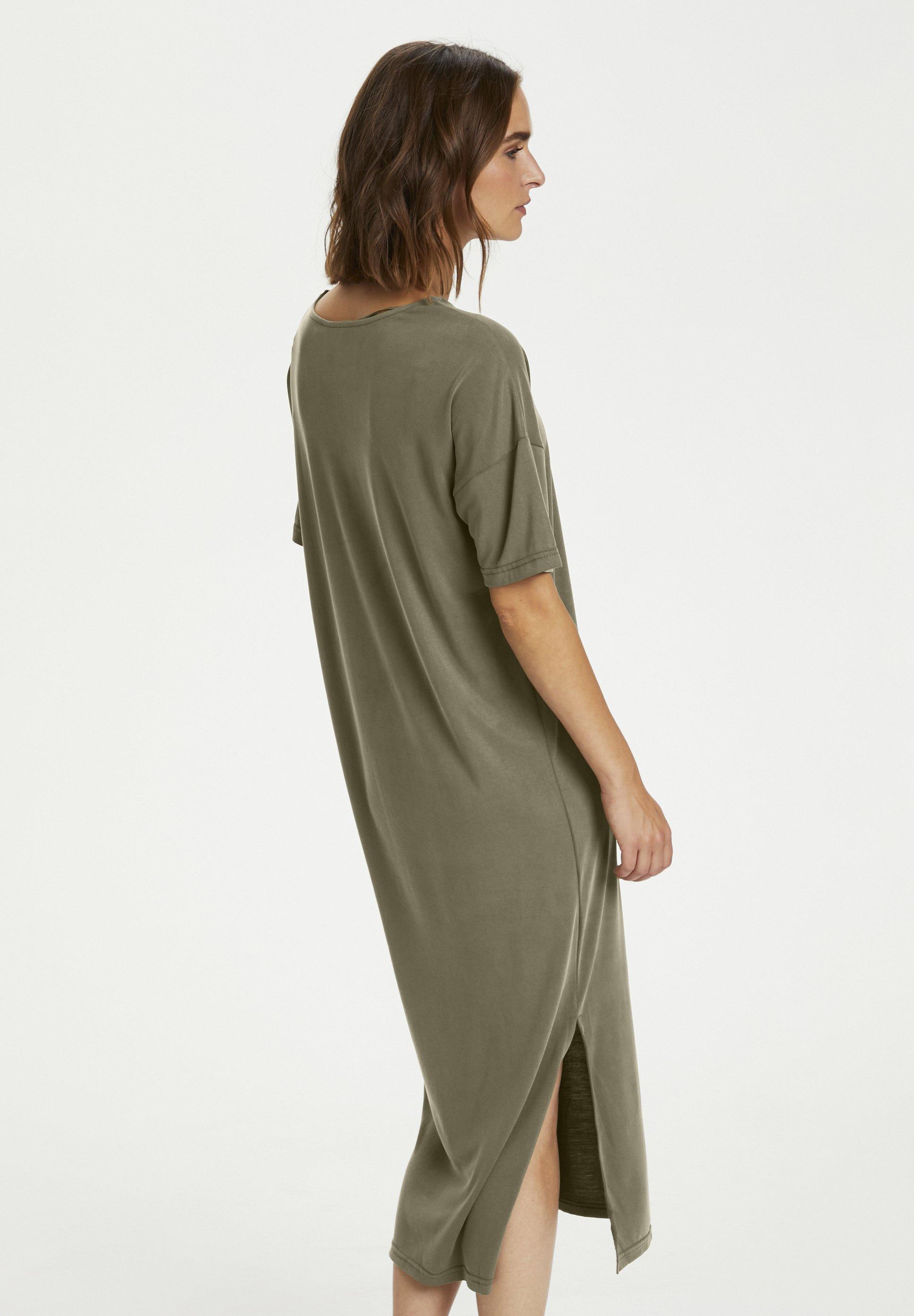 Mujer ABBIE DRESS - Vestido ligero