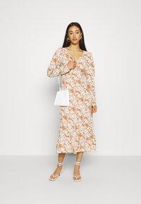Fashion Union - Denní šaty - multi - 1