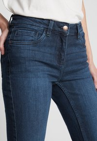 Next - Slim fit jeans - blue - 2