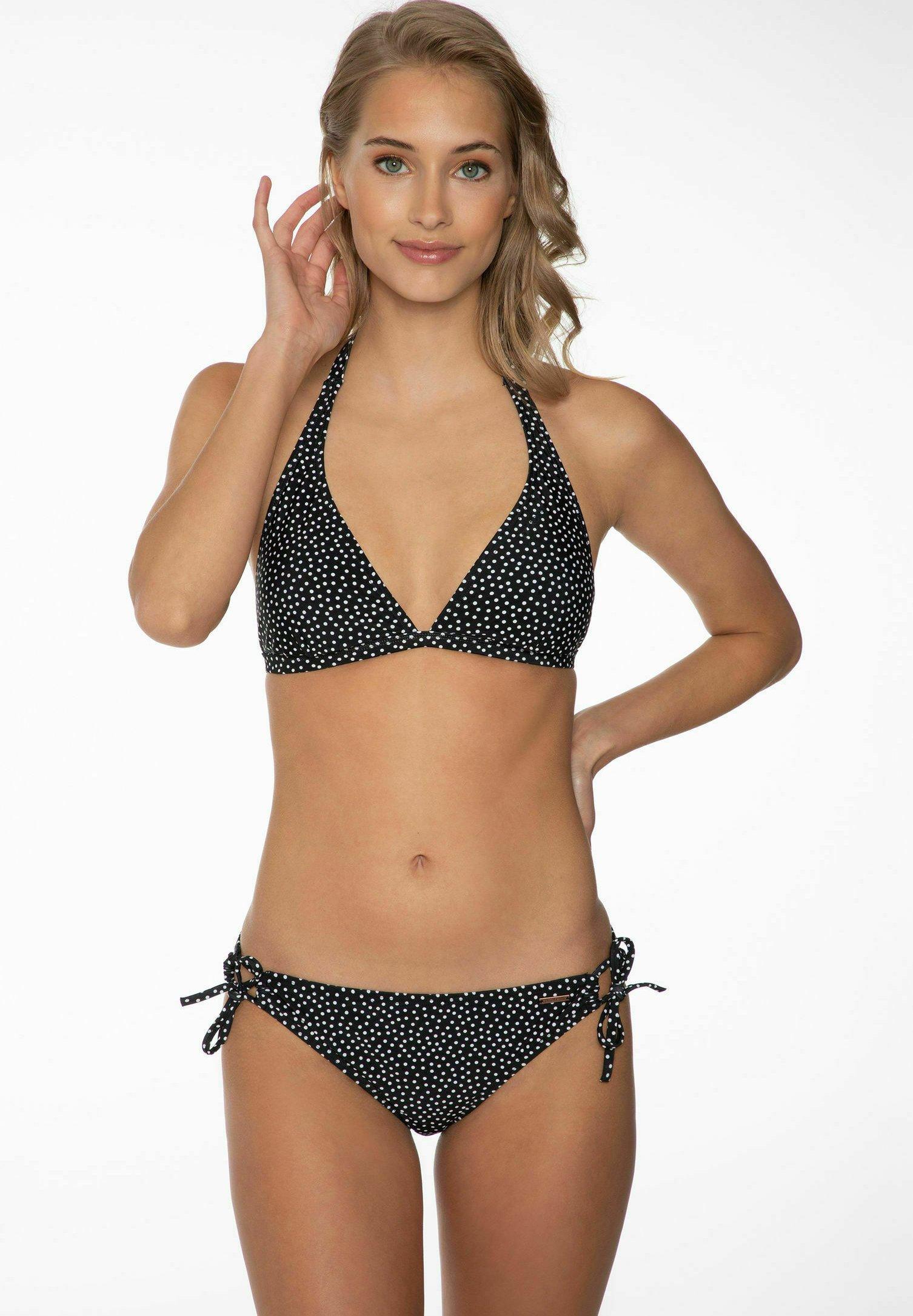 Donna C-CUP - Bikini