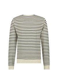 McGregor - Sweatshirt - off white - 1