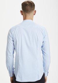 Matinique - Shirt - chambray blue - 2