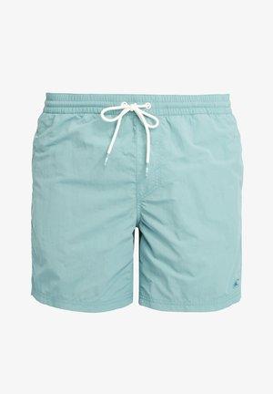 Swimming shorts - arctic