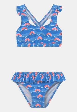 SET - Bikini - marina