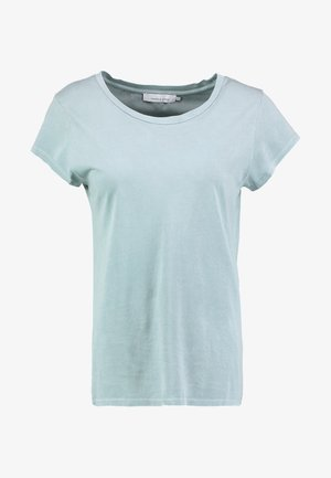 LISS - T-shirts basic - chiniois green