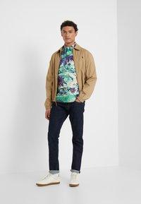 Polo Ralph Lauren - OXFORD - Shirt - hawaiian be - 1