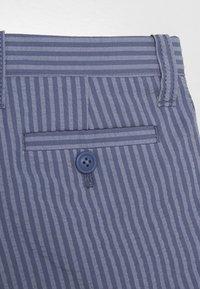 J.CREW - STANTON - Shorts - blue - 2