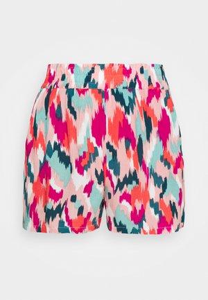 BLOM SHORT - Bas de pyjama - multicolore
