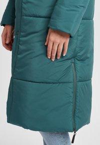 O'Neill - UMKA - Winter coat - balsam - 4