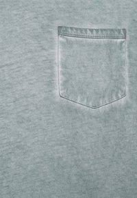 Marc O'Polo - Basic T-shirt - found fossil - 5