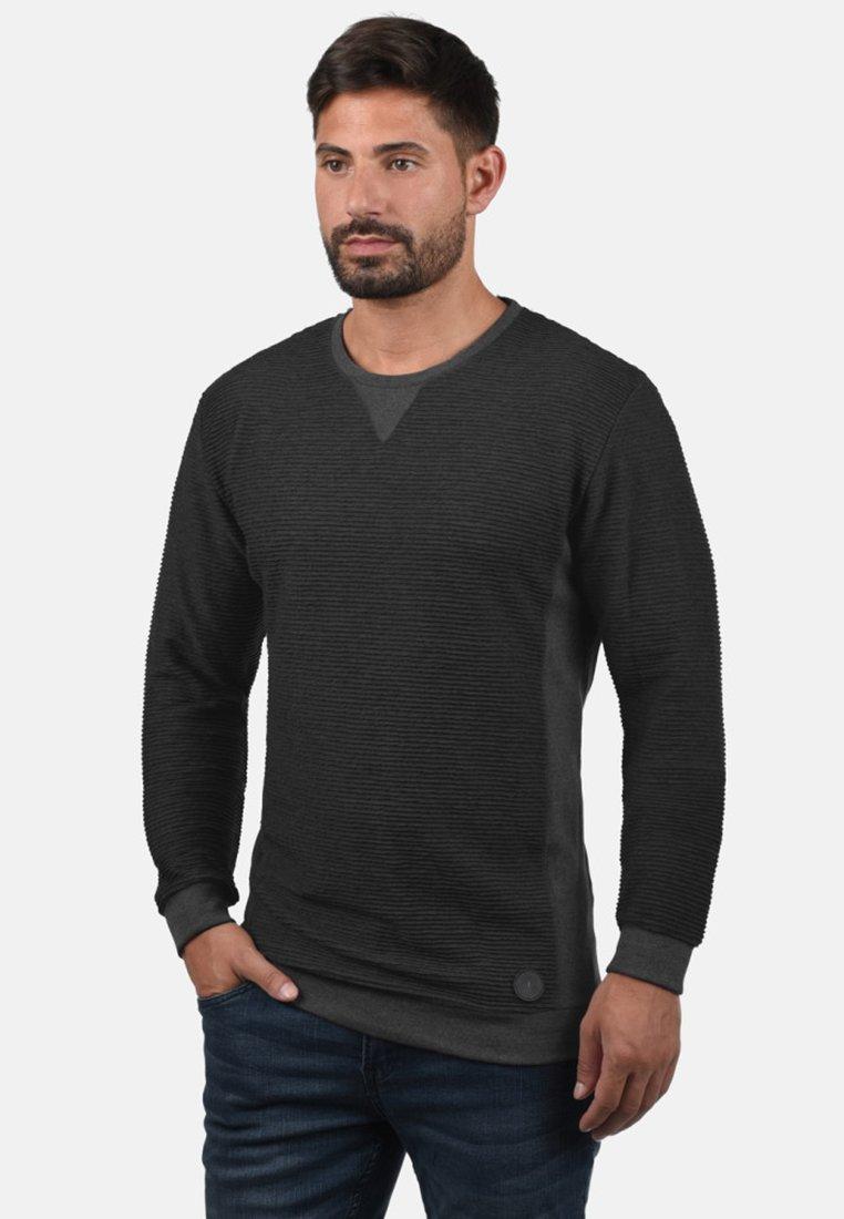Homme RICO - Sweatshirt