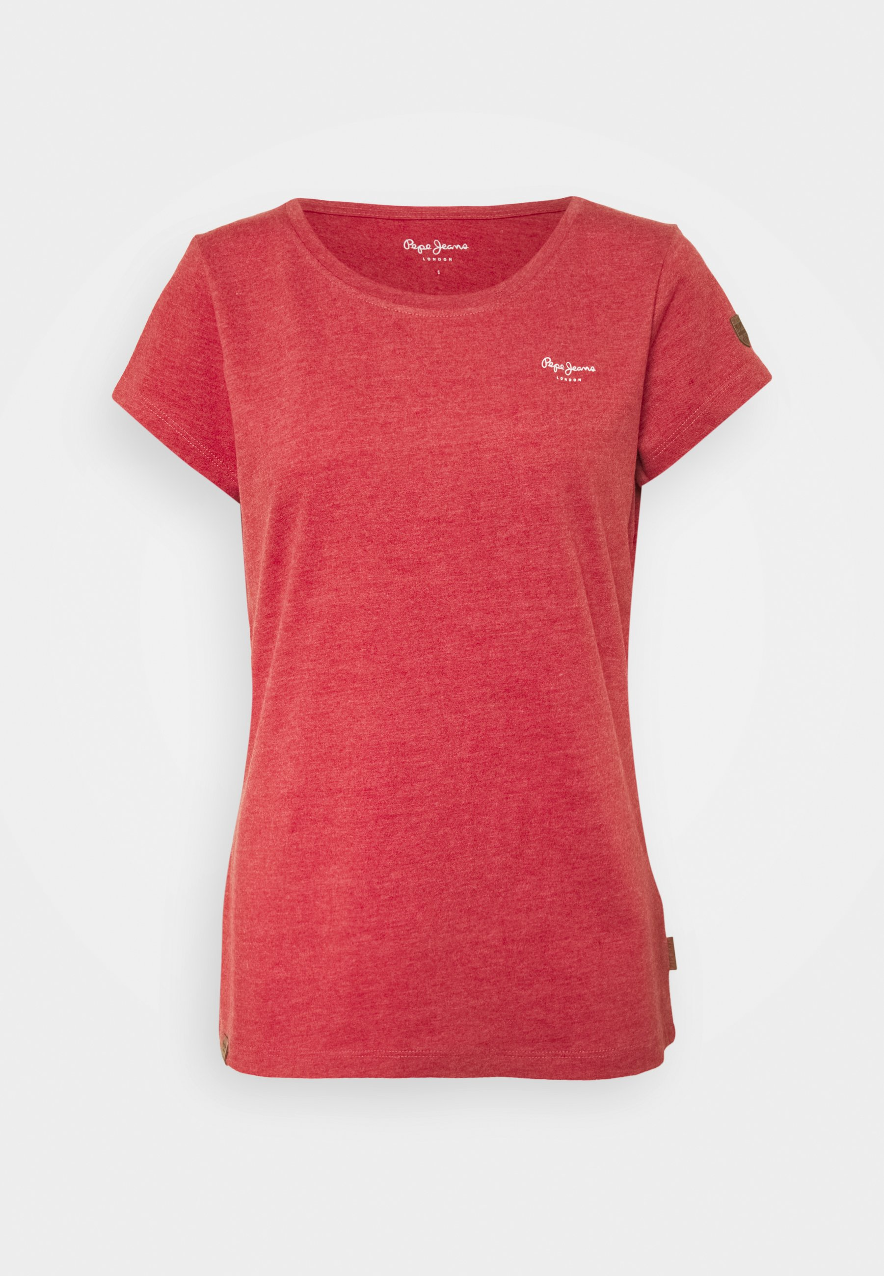 Damen MARJORIE - T-Shirt basic
