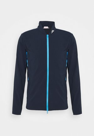 HYBRID - Trainingsvest - jl navy