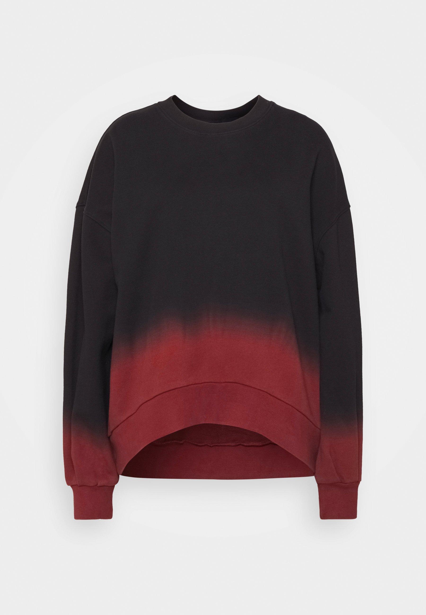 Women PAI - Sweatshirt