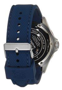 Ice Watch - Watch - blue/orange - 1