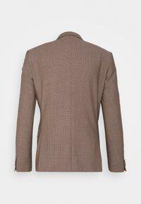 HUGO - ARTI HESTEN SET - Suit - light pastel brown - 2