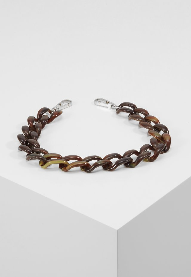 CHAIN HANDLE - Accessoires - Overig - brown