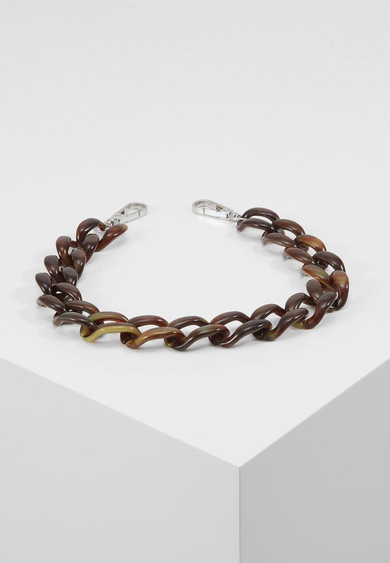 HVISK - CHAIN HANDLE - Accessoires - Overig - brown