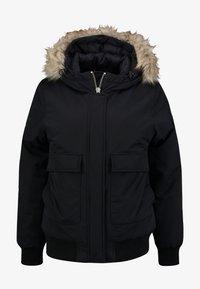 Penfield - THORNWOOD JACKET - Winter jacket - black - 5