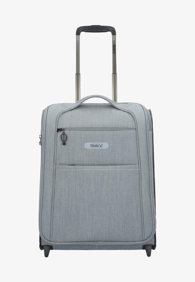 FLOATING  - Trolley - stone grey