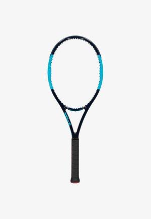ULTRA TOUR 95 COUNTERVAIL - Tennis racket - blue
