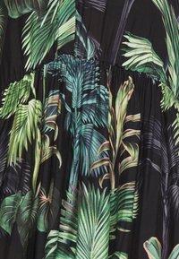 JETS Australia - EVOKE KAFTAN - Strandaccessories - green - 5